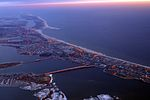 File:LONG ISLAND JFK FROM A310 CSA OK-WAA FLIGHT JFK-PRG (7270151516).jpg