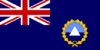 LSC Ensign.png