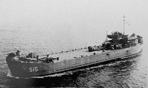 LST-515.jpg