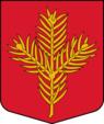 LVA Skujenes pagasts COA.png