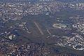 LYN AIRPORT LYON-BRON FROM FLIGHT A319 EASYJET LYS-BOD G-EZNC (16079415990).jpg