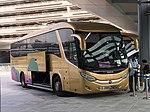 LZ3880 Hong Kong-Zhuhai-Macao Bridge Shuttle Bus 26-10-2018.jpg
