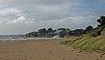 La-Bernerie-en-Retz (Loire-Atlantique) (21327185688).jpg