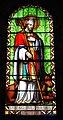 La-Godivelle St-Blaise vitrail 0707.jpg