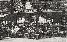 Zo Ef Bf Bd Restaurant Rue Du Petit Bois Charleville M Ef Bf Bdzi Ef Bf Bdres