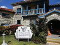 La Casa de Al (Capone) - Laslovarga06.JPG
