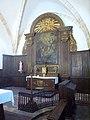 La Chapelle-sur-Oreuse-FR-89-église-intérieur-05.jpg