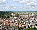 La Chaux-de-Fonds vue du ciel.jpg