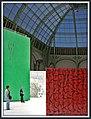 La Force de lart (Grand Palais) (3493747836).jpg