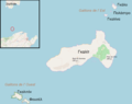 La Galite map-gr.png