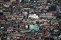 La Habana (33402716930).jpg