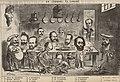 La Liberté (Charivari, 1867-05-24).jpeg