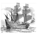 La Marine-Pacini-43.png