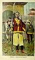 La Mujer (1900) (14760261416).jpg