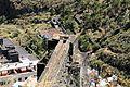 La Palma - Santa Cruz - Molinos de Bellido 14 ies.jpg