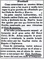 La Provincia, Huelva 30 Marzo 1890.jpg