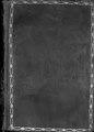 La Républica de Platón o Coloquios sobre la justicia (IA HCO192).pdf