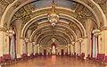 La Salle Hotel Grand Ballroom.jpg