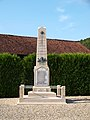 La Saulsotte-FR-10-monument aux morts-a2.jpg