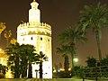 La Torre dell'Oro - panoramio - Itto Ogami.jpg