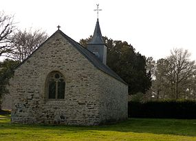 La chapelle Saint-Julien.JPG