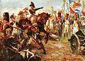 La division Broussier à Wagram, le 6 juillet 1809.jpg