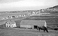 La ferme Samuel - Riviere-au-Renard - 1943.jpg