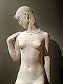 La fiancée du Nil (M. Moukhtar, IMA) (7097322307).jpg