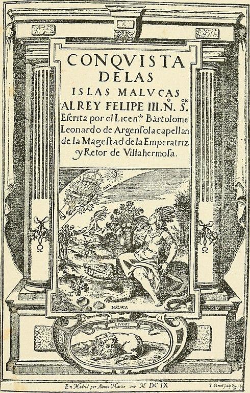 archivo la literatura espa u00f1ola  resumen de historia