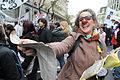 La lucha por la educación gratuita sigue en Buenos Aires (6213206438).jpg