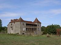 La maison Reveillac.jpg