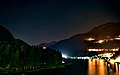 La notte ad Alleghe.jpg