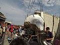 La tuba en el carnaval.jpg