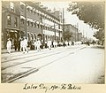 Labor Day, 1900 - The Bakers (15959832090).jpg