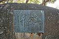 Laborie, Second Boer War Memorial, Paarl - 024.jpg