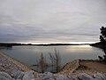 Lac de la ganguise.jpg