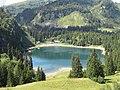 Lac des Chavonnes.jpg