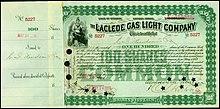 Laclede Gas Company Wikipedia