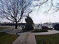 Lacplesis - panoramio.jpg
