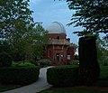 Ladd Observatory.jpg