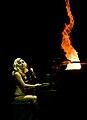 Lady Gaga Vancouver 1.jpg