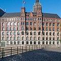 Laeiszhof (Hamburg-Altstadt).2.12405.ajb.jpg