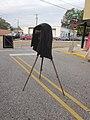 Lafayette Steampunk Fest 2012 Tripod Camera.JPG