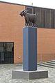 Laga-2014-zuelpich-30082014-048.jpg