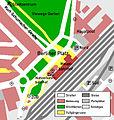 Lageplan Braunschweig HBF.jpg