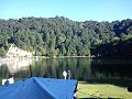 "Lago ""Presa del llano"".jpg"
