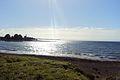 Lago Llanquihue desde Llanquihue.jpg