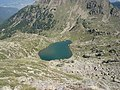 Lago del forame da busa bela - panoramio.jpg