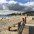 Laguna Beach - Central Bluffs.jpg