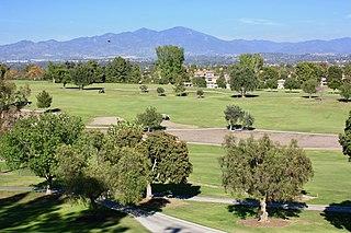 Laguna Woods, California City in California, United States